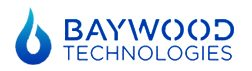 Baywood Technologies